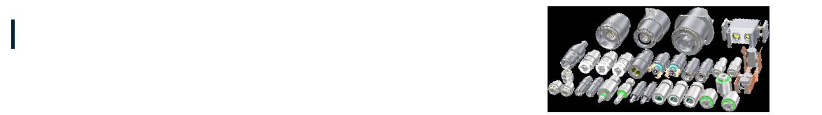 (日本語) ヘリウムリークテスト(漏れ)検査用 ワンタッチカプラー 一覧